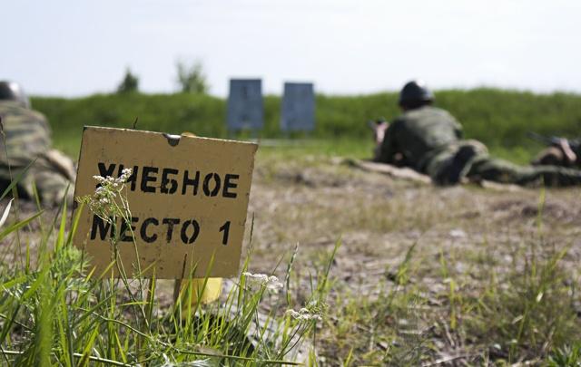 Снимал платы с зенитно-ракетной системы: военного из Чебаркуля отправили в колонию