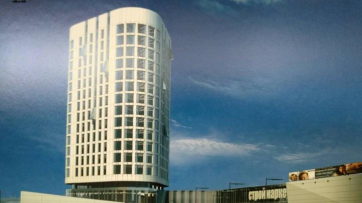 Город, который мог бы быть: десять нереализованных в Красноярске проектов
