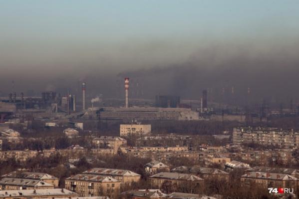Рядовым жителям Челябинска заметить улучшения пока не очень удаётся