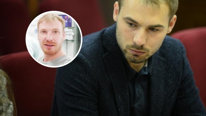 «Порядочный человек, не подлец, не лицемер»: журналист объяснил, почему Шипулин в Думе — это хорошо