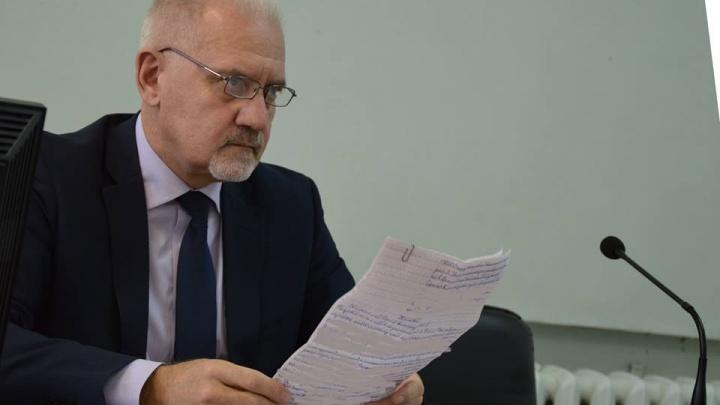 Несоразмерное применение силы: омбудсмен рассказал о неоднократных пытках в ярославской колонии