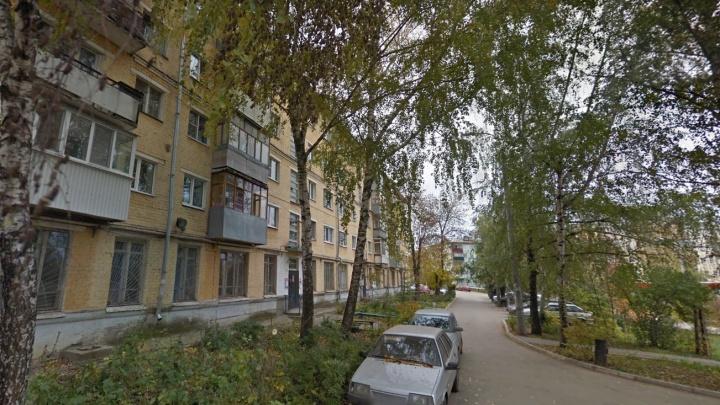 В Самаре восстановили водоснабжение домов на Московском шоссе