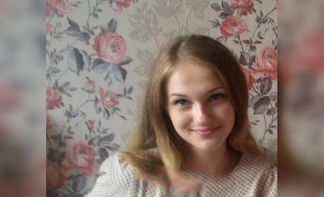 Пропавшая в Северодвинске девушка обнаружена мертвой