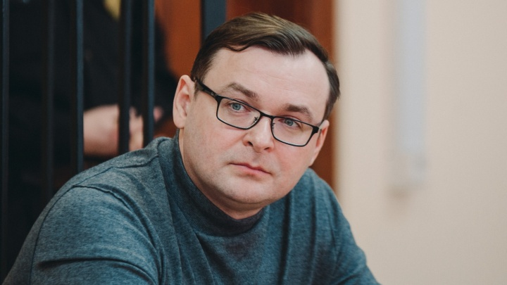 Сегодня в суде рассмотрят дело экс-депутата Еремеева. Прокуратура требует отправить его в колонию