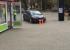 Следователи завели уголовное дело после ДТП на Уралмаше, где пьяный водитель сбил людей на тротуаре
