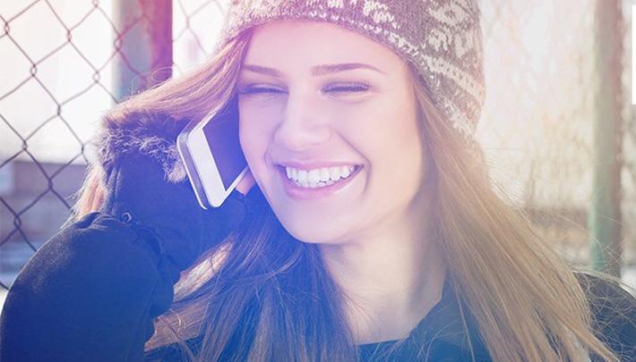 Роскомнадзор оценил качество мобильной связи в Волгограде
