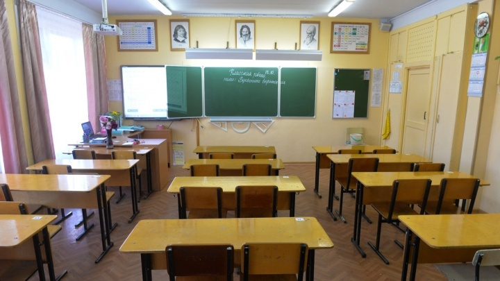 Почему родители платят за охрану и уборку: 8 проблемных вопросов Екатерине Сибирцевой о поборах в школе