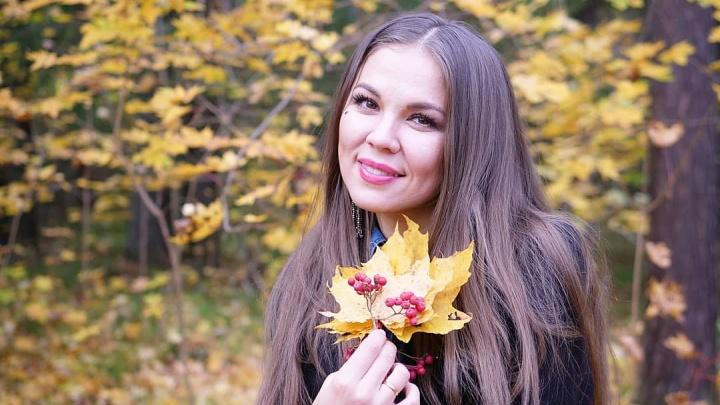 «Сколько можно обманывать людей?»: Гузель Уразова ответила на обвинение Элвина Грея