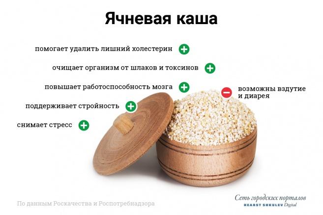https://static.ngs.ru/news/99/preview/6703487330f4268968ea12d5f6db482e0e72abc5_657.jpg