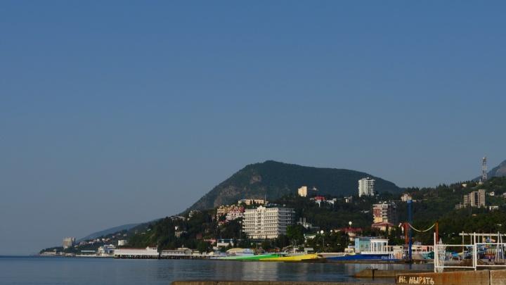 Что нас ждет в мае: курортный сбор на Алтае, новый МРОТ и обязательные визиты в полицию
