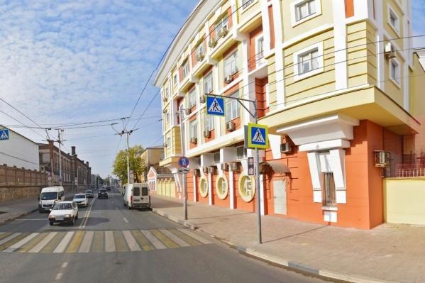 Самарскую ГРЭС ввели в эксплуатацию в июне 1900 года<br>