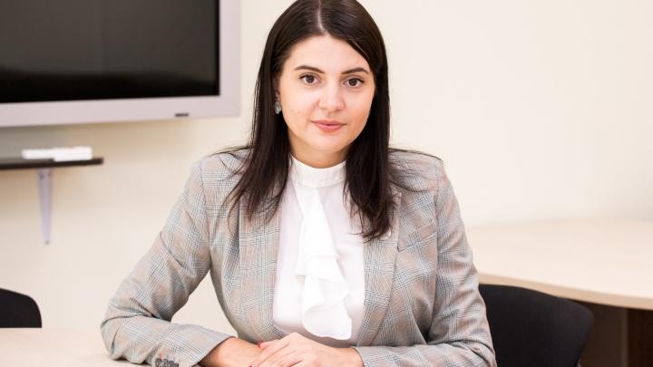 Twitter и рецепты слаймов: учитель года из Ростова рассказала о детях, родителях и ЕГЭ