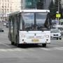 «Мы против преимуществ МУПам»: руководитель УФАС объяснила, кто может ездить по выделенным полосам