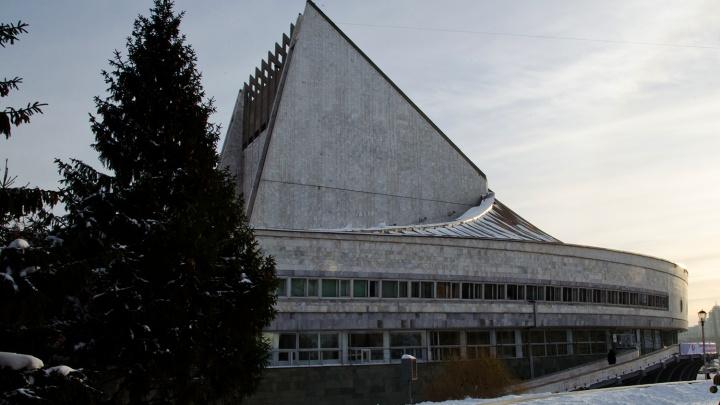 Министр культуры опроверг назначение экс-депутата новым директором театра «Глобус»