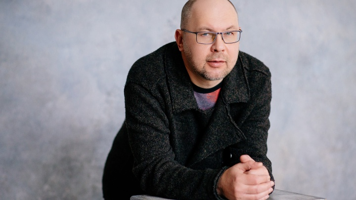 По роману о самарскихпионерах-вампирах снимут сериал