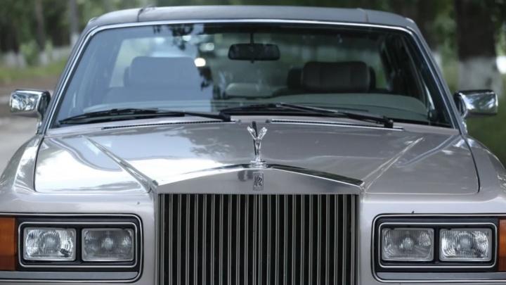 Десять автомобилей до 1,5 млн рублей, которые отвлекут вас от покупки унылого мейнcтрима