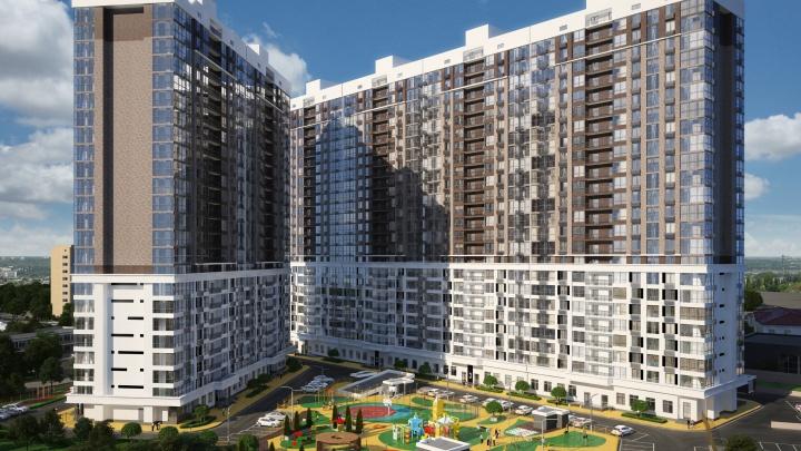 Квартирный вопрос, или 11 причин не экономить на качестве жилья в новостройке