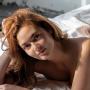 Тюменка, уволенная после голых фото в Playboy, продала квартиру из-за долгов
