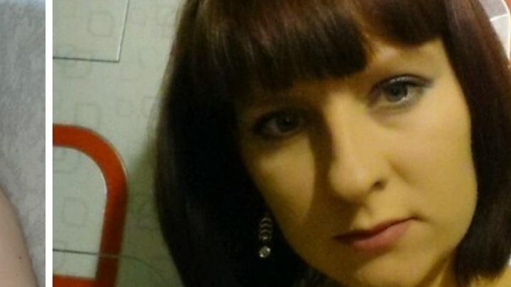 """""""Погорелица Нона"""", которая обманывала жителей новостроек в Екатеринбурге, объявилась в Краснодаре"""
