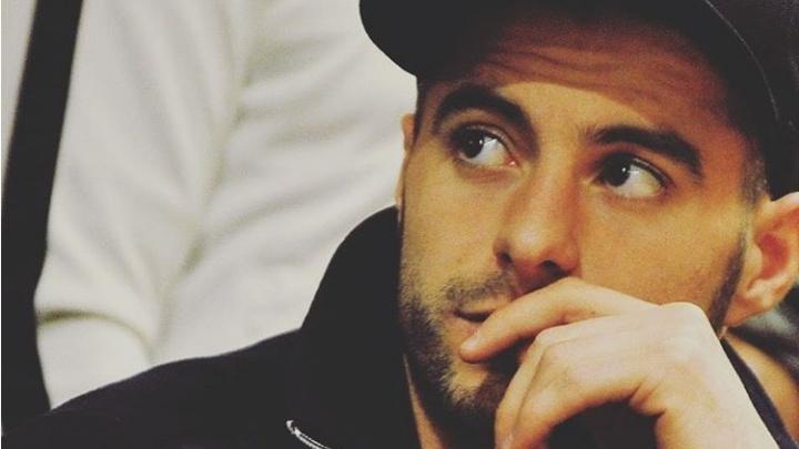 Футболист «Уфы» Исламнур Абдулавов: «Я всего один раз был в ночном клубе»