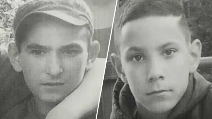 Напали на след сбежавших из православной обители детей: как была устроена жизнь в общине