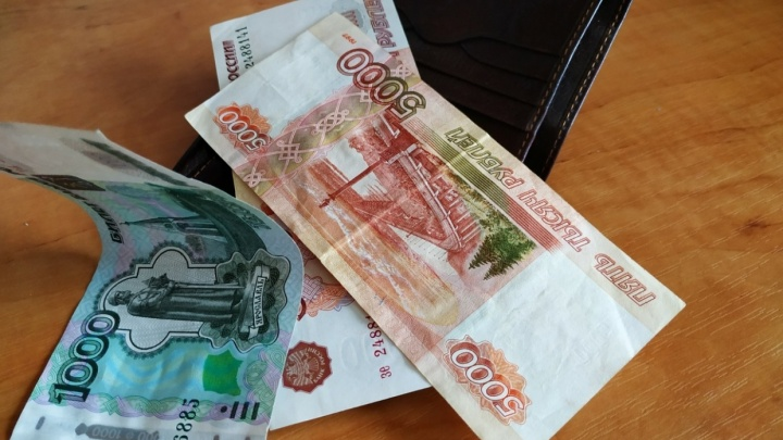 Петуховский литейно-механический завод выплатил миллионные долги по зарплате
