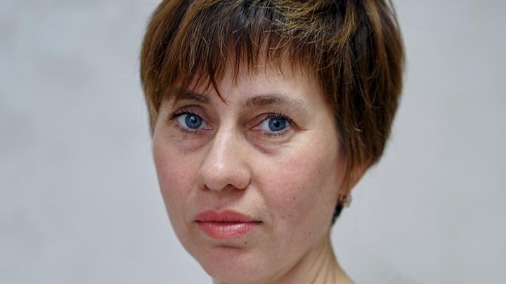 Не надо бояться и терпеть боль: где в Челябинске сделать неприятное обследование под наркозом