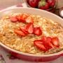От лапшевника до парфе из гречки:MAKFA рассказывает, как просто готовить полезные блюда