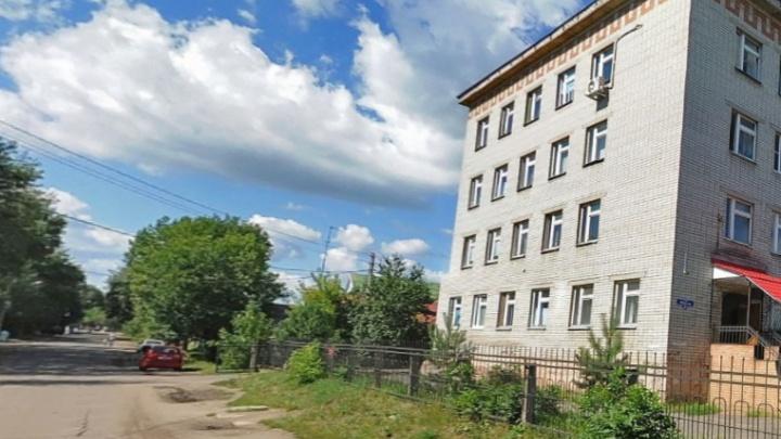 Ночь ужасов: в больнице Ростова пациент убил соседа по палате и напал на медсестёр