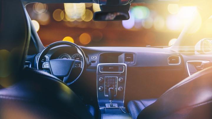 Обозначены острые вопросы автомобильной сферы Новосибирска