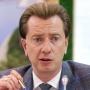 Челябинского депутата увезли в больницу с заседания Госдумы