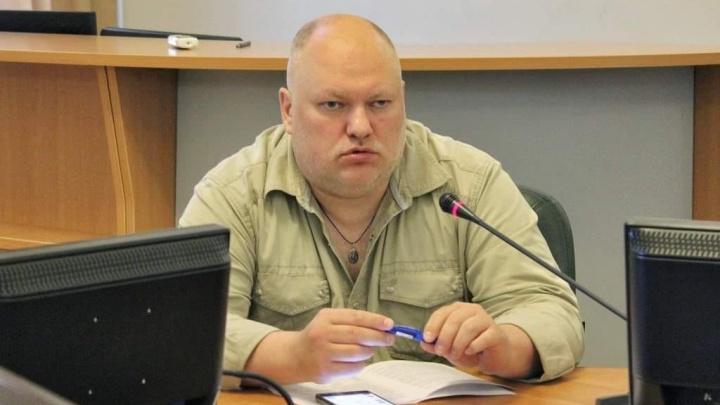 Ярославский депутат предложил вместо смертной казни отдавать преступников на органы