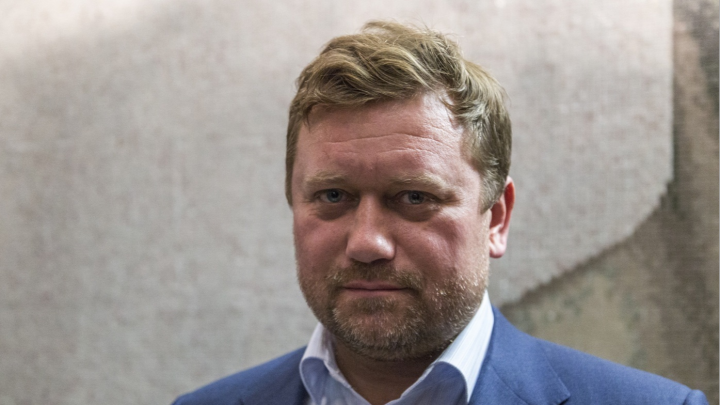 «В конце следствия увидим»: экс-мэра Волгограда допросили в ФСБ по делу генерала Михаила Музраева