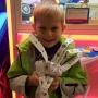 Как устроить ребёнку праздник и не опустошить кошелёк:семейный парк «Мегалэнд» объявил «Игроманию»