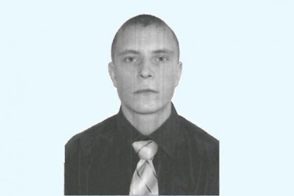 После убийства в подростковом возрастеРоман Смородов всю жизнь провёл в колонии