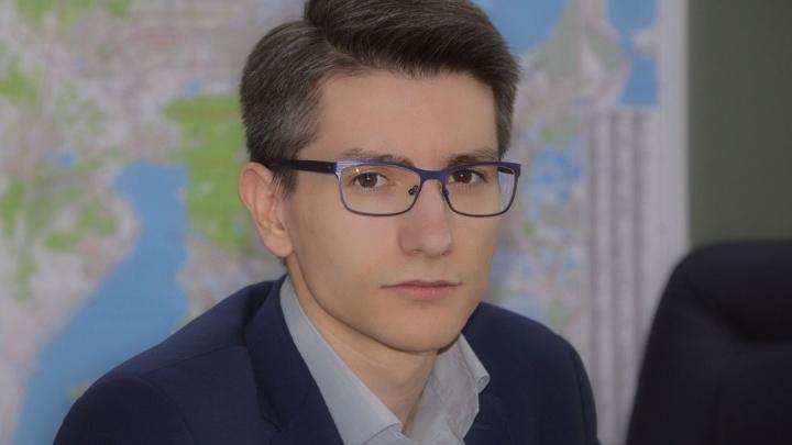 В компании, отвечающей за вывоз мусора в Челябинске, сменили директора
