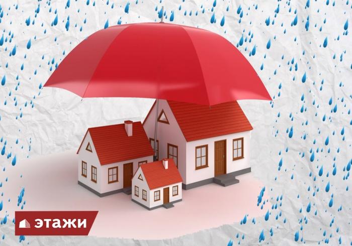 Покупка недвижимости: кто гарантирует безопасность?