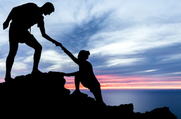 6 способов разобраться, заинтересован ли ваш руководитель в вашем развитии
