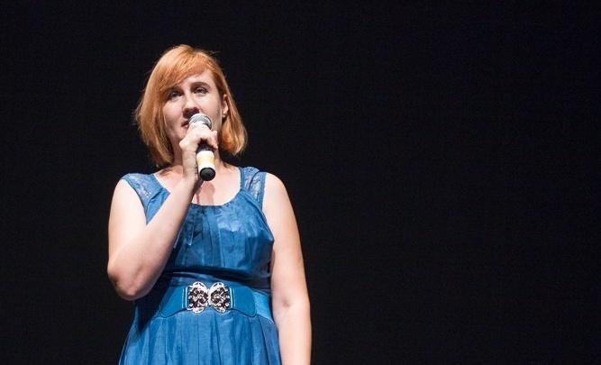 «В костюмах приходят даже зрители»: организатор ростовской «Танибаты» рассказала о фестивале