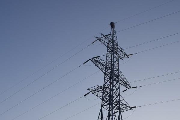 Красноярский филиал занял второе место по охвату интеллектуальной системой учета электрической энергии (ИСУЭ)