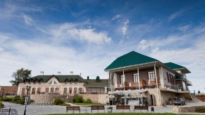 На Урале нашли достойную замену отдыху за границей в майские праздники