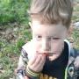 «Он напуган»: мальчика, похищенного отцом шесть дней назад в Челябинске, нашли