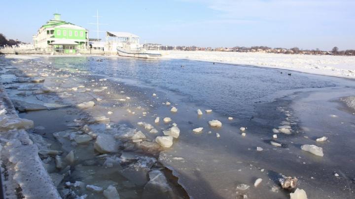 Спускали воду вслепую: почему затопило Ярославль и кто ответит за разрушения