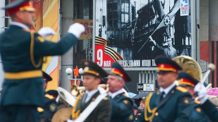 В Башкирии ищут родственников солдата, погибшего в Саксонии