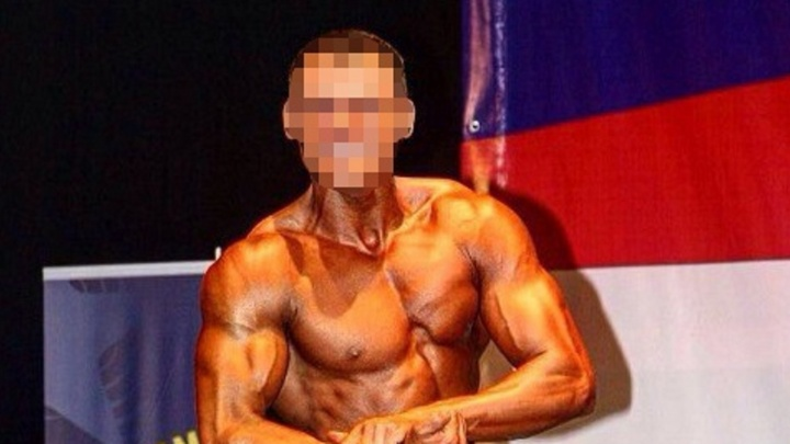 Уральскому тренеру, которого обвинили в педофилии, запретили видеться с женой