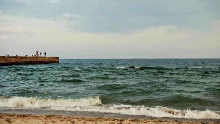 Вернувшиеся омичи: «Одесса — это как будто Омск, но на море»
