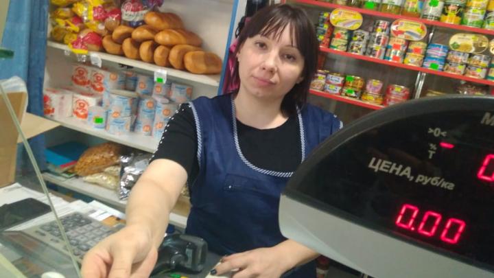«Дора из Эквадора»: продавщица из Таганрога извинилась за свои слова