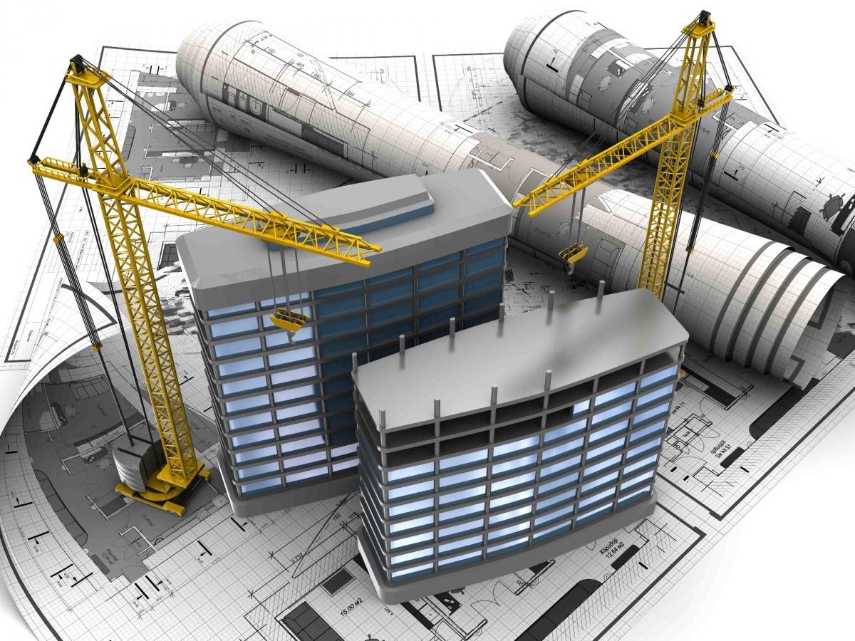 Покупка квартири на етапі забудови