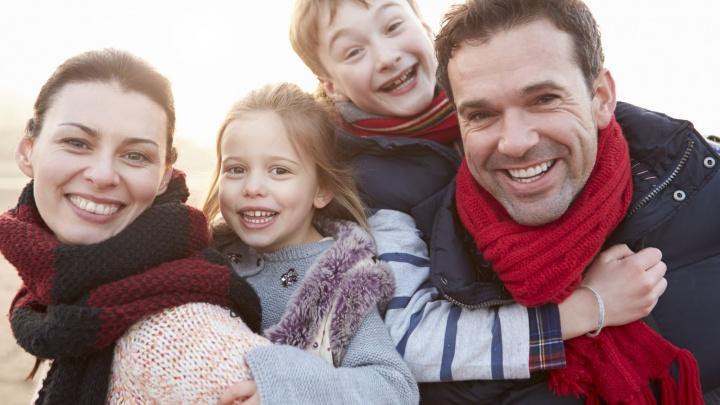 Продлеваем отдых: как спланировать активные и нескучные выходные