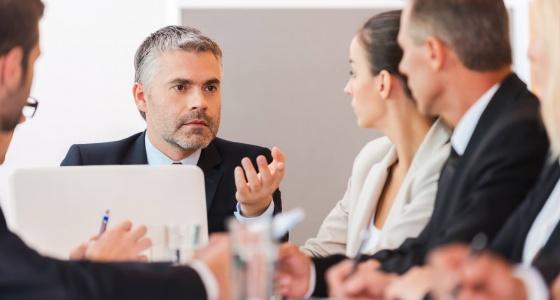 7 заповедей уральского бизнеса: как раскрутить стартап и удержать на плаву своё дело
